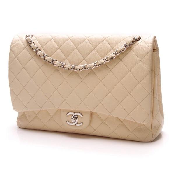 f4a1b3042edf CHANEL Bags | Boy Bag Medium | Poshmark